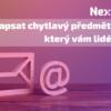 chytlavy-predmet-emailu