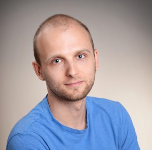 Jakub Janíček