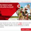 Emailing v podání Vodafone