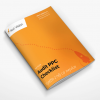 Audit PPC checklist náhled