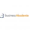 Business Akademie logo
