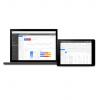 Google Analytics ukázka