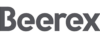 Beerex logo