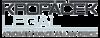 Kropáček legal logo