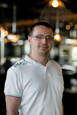 Petr Niznik