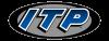 ITP logo