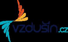 Logo Vzdušín