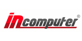 Incomputer logo