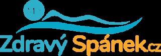 Zdravýspánek.cz logo