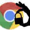 chrome-zabezpeceni-https