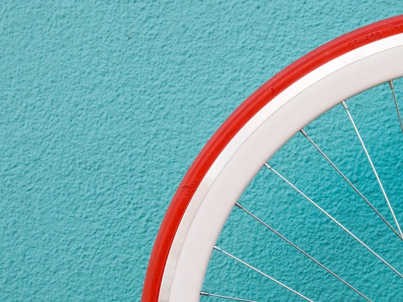 Cykloobchod