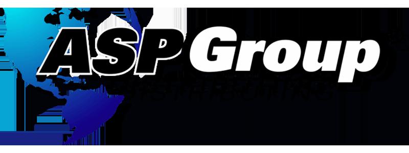 ASP Group - Distributor značkových čtyřkolek