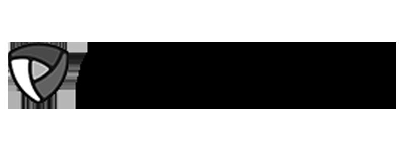Capirelli logo