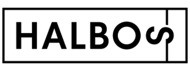 Halbros logo