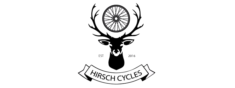 Hirsch-Cycles.ch - E-shop s retro koly