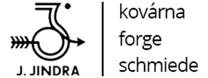 Jindra logo