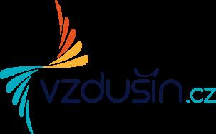 Vzdušín.cz - Specializovaný e-shop