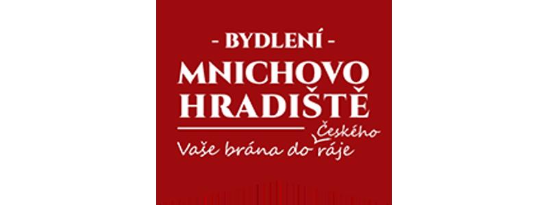 Mnichovo Hradiště logo