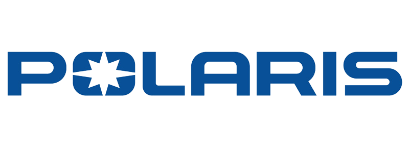 Polaris Official - Produktový katalog