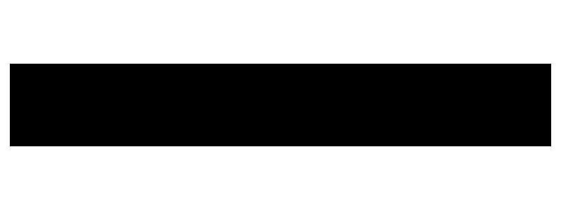 Smokepipe logo