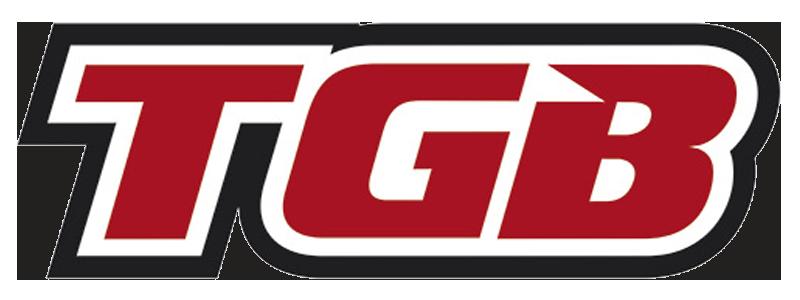TGBmotor.cz - Produktový katalog