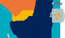 Vzdušín logo