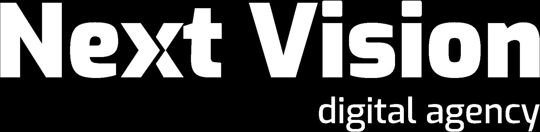 Digitální agentura – Next Vision