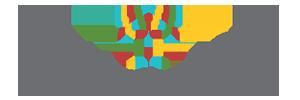 Alzheimer Home z.ú. - Informativní web pro pečující a pacienty