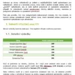 indexace1