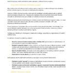 pruvodce-struktura-mobilmax-page-003