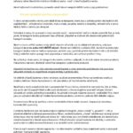 pruvodce-struktura-mobilmax-page-004